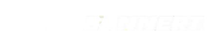 Bannert - Przyczepy Gastronomiczne
